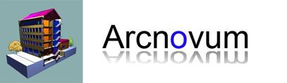 Arcnovum