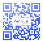 Arcnovum_qrcode-small
