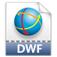 dwf-Icon-A