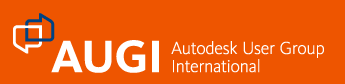 AUGI-group
